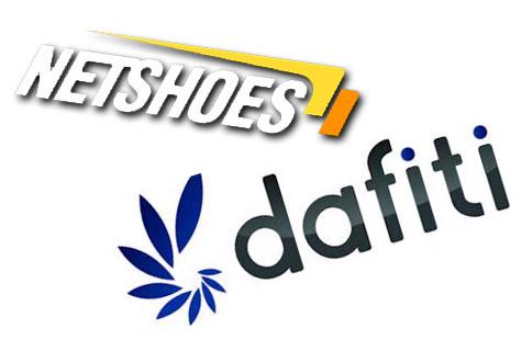 116dcc502f978 Dafiti x Netshoes  Guerra no Varejo Eletrônico
